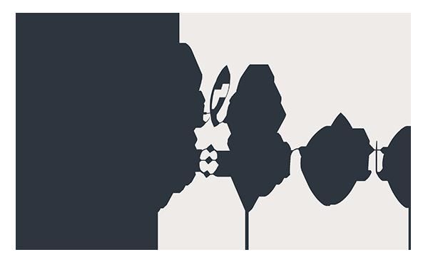 Comptabilité Mélanie Turcotte